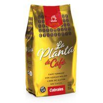 Cafe-Torrado-Cabrales-La-Planta-de-Cafe-500-Gr