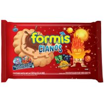 Galletitas-Formis-Vainilla-y-Chocolate-324-Gr