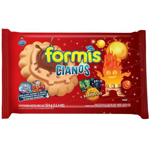 Galletitas-Formis-Vainilla-y-Chocolate-324-Gr