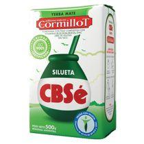 Yerba-Mate-Cbse-Silueta-500-Gr