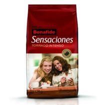 Cafe-Sensaciones-Bonafide-Torrado-Intenso-125-Gr