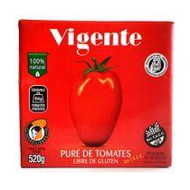 Pure-de-Tomate-Vigente-520-Gr