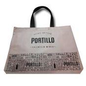 Bolsa-Portillo