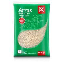 Arroz-Largo-Fino-0000-DIA-1-Kg