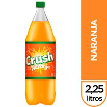 Gaseosa-Crush-Naranja-225-Lts