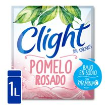Jugo-en-polvo-Clight-de-Pomelo-Rosado-10-Gr