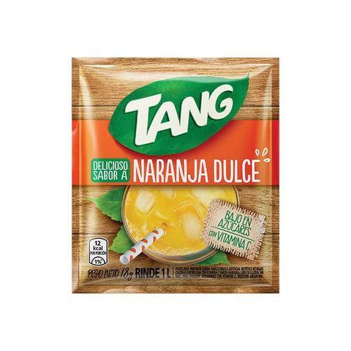 Jugo-en-polvo-Tang-Naranja-Dulce-super-vitaminas-18-Gr