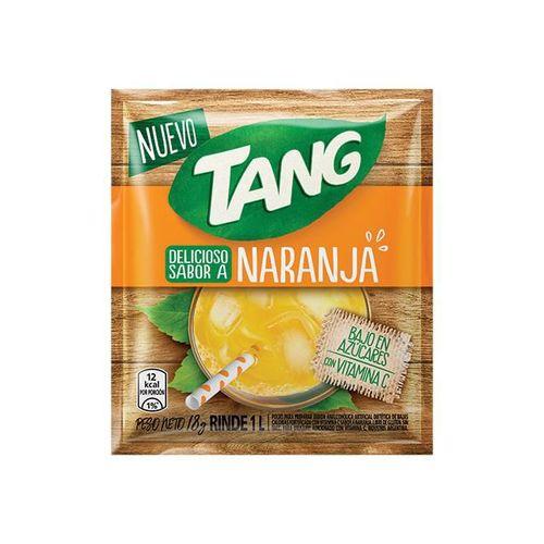Jugo-en-polvo-Tang-Naranja-super-vitaminas-18-Gr