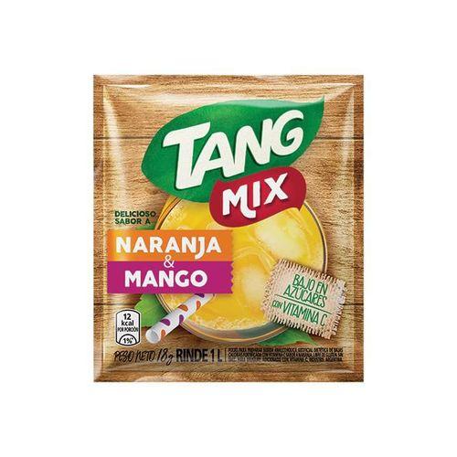 Jugo-en-polvo-Tang-Naranja-y-Mango-super-vitaminas-18-Gr