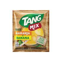 Jugo-en-polvo-Tang-Naranja-y-Banana-18-Gr