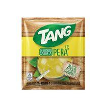 Jugo-en-polvo-Tang-Pera-18-Gr