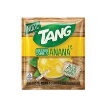 Jugo-en-polvo-Tang-Anana-18-Gr