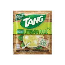 Jugo-en-polvo-Tang-Limonada-18-Gr