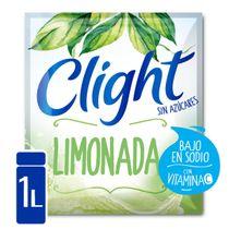Jugo-en-polvo-Clight-Limonada-75-Gr