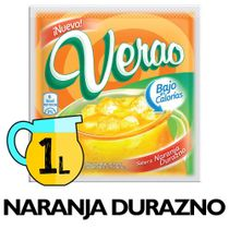 Jugo-en-polvo-Verao-Naranja-y-Durazno-10-Gr