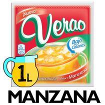 Jugo-en-polvo-Verao-Manzana-10-Gr