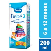 Leche-Infantil-Sancor-Bebe-2-200-Ml