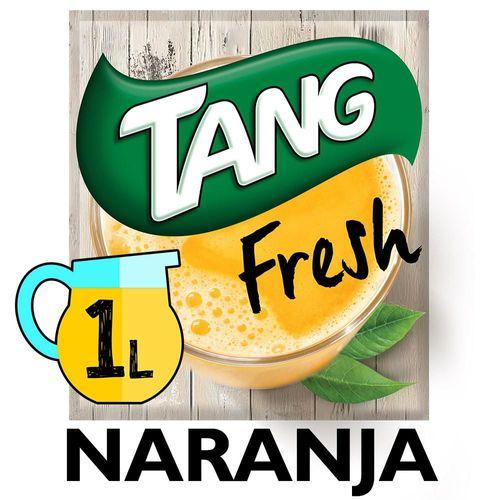Jugo-en-polvo-Tang-Fresh-Naranja-25-Gr
