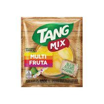Jugo-en-polvo-Tang-Multifruta-18-Gr
