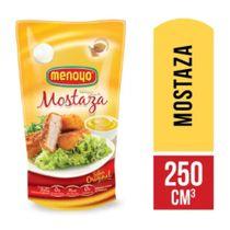 Mostaza-Menoyo-250-Gr