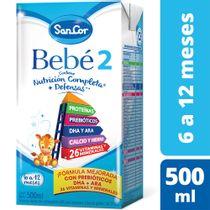 Leche-Infantil-Sancor-Bebe-500-Ml