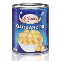 Garbanzos-Secos-Remojados-350-Gr