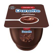 POSTRE-DE-CHOCOLATE-DANETTE-95GR