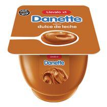 POSTRE-DULCE-DE-LECHE-DANETTE-95GR