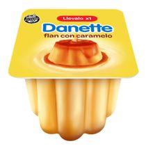 FLAN-VAINILLA-DANETTE-95GR