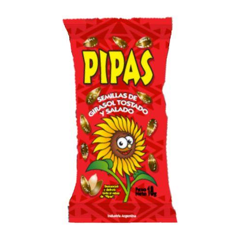 Semillas-de-Girasol-Pipas-Saladas-y-Tostadas-18-Gr