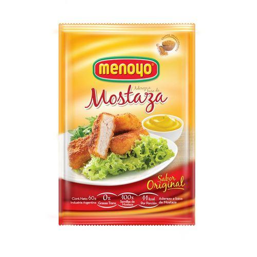 Mostaza-Menoyo-60-Gr