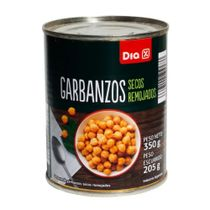 Garbanzos-Secos-Remojados-DIA-350-Gr