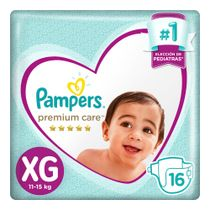 PAÑALES-PAMPERS-PREMIUM-CARE-XG-16UD