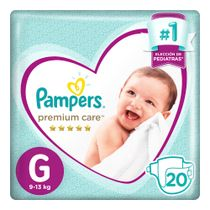 PAÑALES-PAMPERS-PREMIUM-CARE-G-20UD