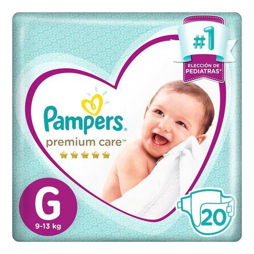 PAÑALES-PAMPERS-PREMIUM-CARE-G-20UD
