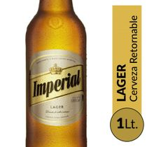 CERVEZA-RETORNABLE-IMPERIAL-1LT