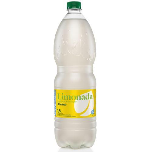 AMARGO-LIMONADA-JENGIBRE-Y-LEMONGRASS-15LT-TERMA