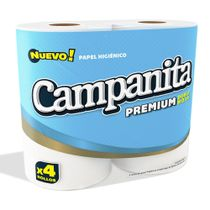 Papel-Higienico-Campanita-Doble-Hoja-4-Rollos-30-Mts
