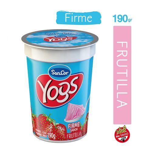 Yogur-Entero-Firme-Sancor-Frutilla-190-Gr
