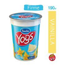 Yogur-Entero-Firme-Sancor-Vainilla-190-Gr