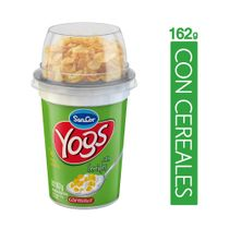 Yogur-Descremado-Sancor-con-cereales-162-Gr