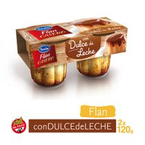 Flan-Casero-de-vainilla-Sancor-con-dulce-de-leche-240-Gr