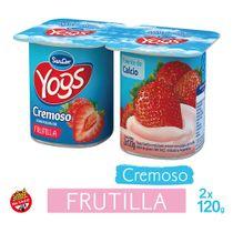 Yogur-Entero-cremoso-Yogs-240-Gr