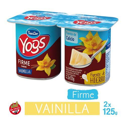 Yogur-Entero-Firme-Yogs-vainilla-250-Gr