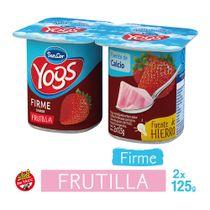 Yogur-Entero-Firme-Yogs-frutilla-250-Gr