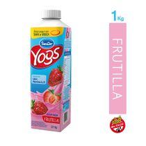 Yogur-Entero-Yogs-frutilla-botella-1-Lt