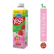Yogur-Descremado-Yogs-frutilla-botella-1-Lt