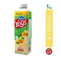 Yogur-Descremado-Bebible-Yogs-Vainilla-1-Lt