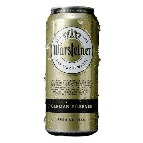 CERVEZA-WARSTEINER-WARSTEINER-473ML
