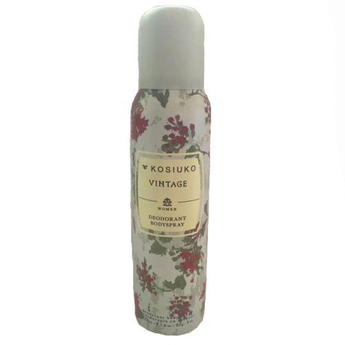 Desodorante-Kosiuko-Vintage-123-Gr